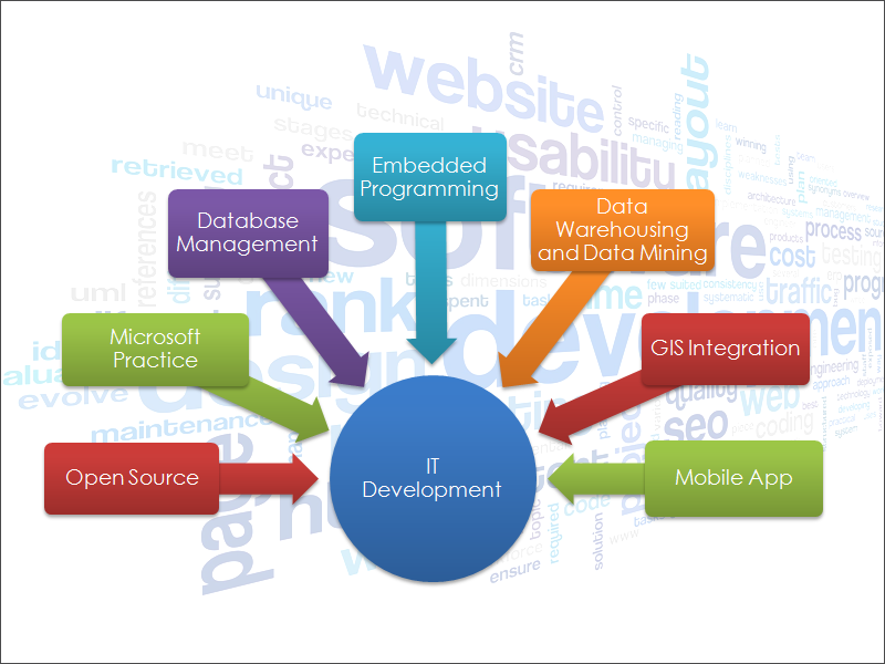 IT Development