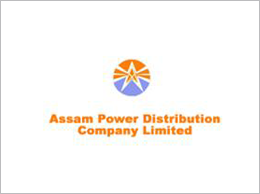 Assam Power Distribution Company Limited