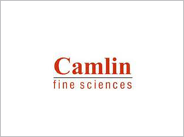 Camlin Fine Chemicals Limited