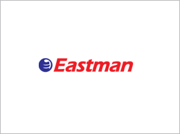Eastman Cast & Forge Limited