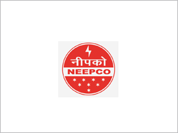 North Eastern Electric Power Corporation Ltd