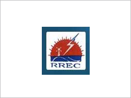 Rajasthan Renewable Energy Corporation Limited