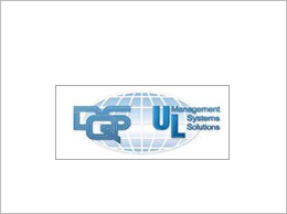 UL Management Systems Solutions India Pvt. Ltd.