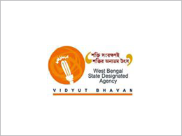 West Bengal State Designated Agency